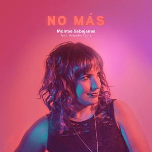 portada NO MAS valentin2