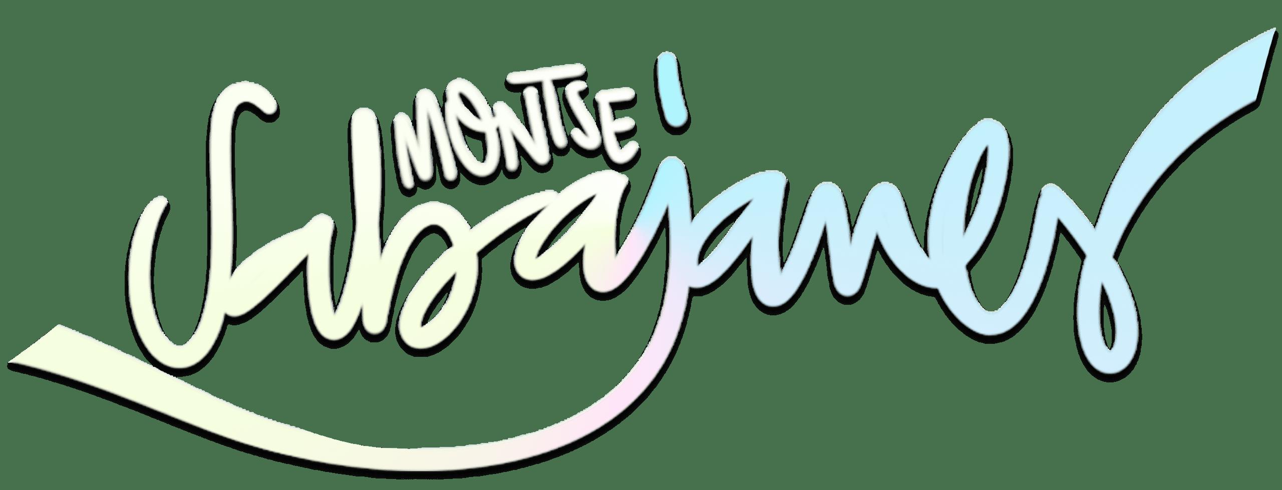 Montse Sabajanes