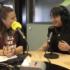 Entrevista Radio, Planeta Prat