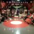 Actuación en Toni Rovira y Tu, especial Fin de Año, junto a Enrique