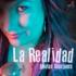 Estreno nuevo single «La Realidad» ¡6 de Agosto!